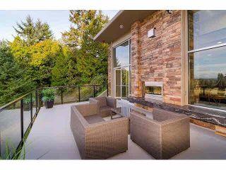 Photo 18: 206 15195 36 Avenue in Surrey: Morgan Creek Condo for sale (South Surrey White Rock)  : MLS®# F1424522