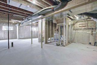 Photo 17: 4238 CHICHAK Close in Edmonton: Zone 55 House for sale : MLS®# E4227991