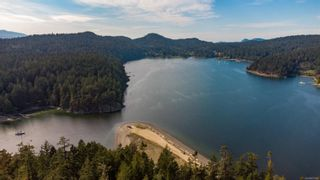 Photo 15: 8803 Canal Rd in : GI Pender Island Land for sale (Gulf Islands)  : MLS®# 874547