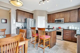 Photo 14: 88 Windgate Close SW: Airdrie Detached for sale : MLS®# A1080966