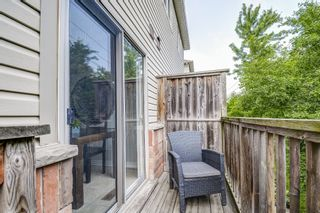 Photo 32: 5054 Mercer Common in Burlington: Appleby House (2-Storey) for sale : MLS®# W5315932