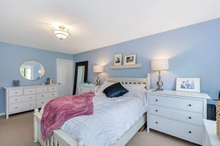 Photo 14: 7 7751 East Saanich Rd in Central Saanich: CS Saanichton Row/Townhouse for sale : MLS®# 854161