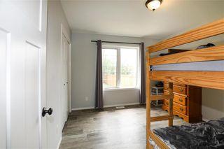 Photo 19: 22 Deer Bay in Grunthal: R16 Residential for sale : MLS®# 202117046