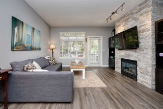 """Photo 4: 69 18828 69 Avenue in Surrey: Clayton Townhouse for sale in """"STARPOINT"""" (Cloverdale)  : MLS®# R2273390"""