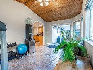 Photo 20: 802 Terrien Way in PARKSVILLE: PQ Parksville House for sale (Parksville/Qualicum)  : MLS®# 832069