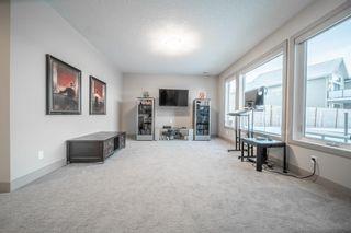 Photo 33: 87 Cranbrook Lane SE in Calgary: Cranston Detached for sale : MLS®# A1065384