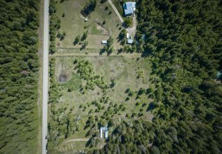 Photo 7: 1445 WEST CRESTON ROAD in Creston: Vacant Land for sale : MLS®# 2458956