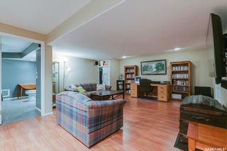 Photo 19: 12 135 Keedwell Street in Saskatoon: Willowgrove Residential for sale : MLS®# SK850976