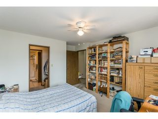 Photo 18: 308 32070 PEARDONVILLE Road in Abbotsford: Abbotsford West Condo for sale : MLS®# R2616653