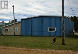 Photo 3: 912 8 Street NW in Slave Lake: Industrial for sale : MLS®# A1148860
