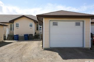 Photo 2: 207 SOUTH FRONT Street in Pense: Residential for sale : MLS®# SK852626
