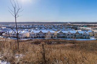 Photo 29: 2 CRANBROOK Villa SE in Calgary: Cranston Row/Townhouse for sale : MLS®# C4215391