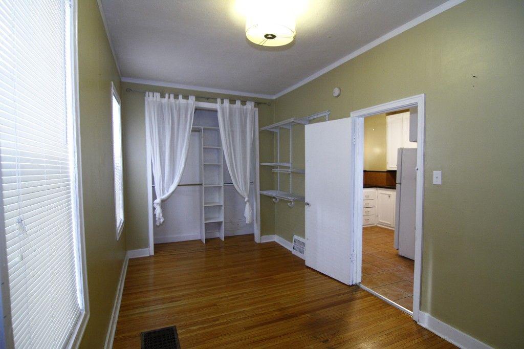 Photo 27: Photos: 486 Craig Street in WINNIPEG: WOLSELEY Single Family Detached for sale (West Winnipeg)  : MLS®# 1321472
