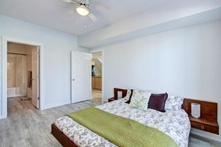 Photo 9: 401 8000 Wentworth Drive SW in Calgary: West Springs Row/Townhouse for sale : MLS®# A1148308