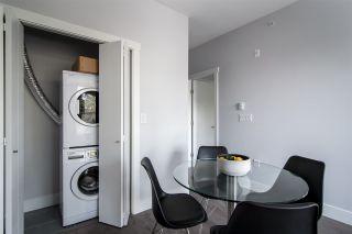 """Photo 21: 506 22315 122 Avenue in Maple Ridge: East Central Condo for sale in """"Emerson"""" : MLS®# R2495481"""