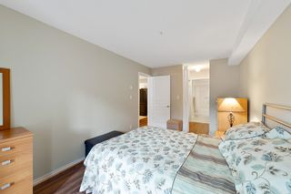 "Photo 25: 307 2130 W 12TH Avenue in Vancouver: Kitsilano Condo for sale in ""ARBUTUS TERRACE"" (Vancouver West)  : MLS®# R2617320"