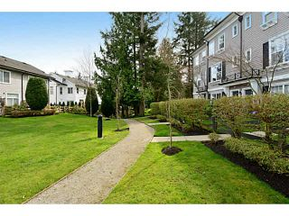 """Photo 18: 59 15075 60 Avenue in Surrey: Sullivan Station Townhouse for sale in """"Natures Walk"""" : MLS®# F1435110"""
