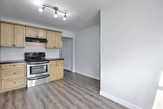 Photo 7: 372 2211 19 Street NE in Calgary: Vista Heights Row/Townhouse for sale : MLS®# A1133599