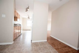 Photo 18: 302 10631 105 Street in Edmonton: Zone 08 Condo for sale : MLS®# E4242267