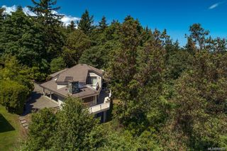 Photo 2: 2270 Arbutus Rd in : SE Arbutus House for sale (Saanich East)  : MLS®# 868924