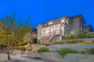 "Photo 37: 13296 239B Street in Maple Ridge: Silver Valley House for sale in ""ROCKRIDGE ESTATES"" : MLS®# R2587579"