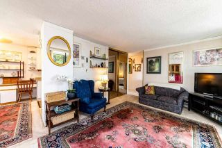 "Photo 16: 404 650 16TH Street in West Vancouver: Ambleside Condo for sale in ""Westshore Place"" : MLS®# R2540718"
