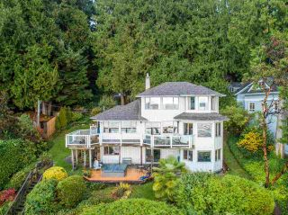 Photo 40: 3427 BEACH Avenue: Roberts Creek House for sale (Sunshine Coast)  : MLS®# R2519025