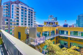 Photo 48: DOWNTOWN Condo for sale : 2 bedrooms : 350 11th Ave #620 in San Diego