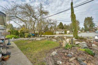 Photo 38: 8943 RUSSELL Drive in Delta: Nordel House for sale (N. Delta)  : MLS®# R2545531