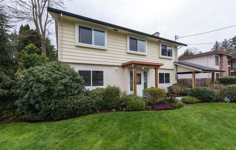 FEATURED LISTING: 1507 Winchester Rd Victoria