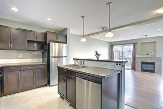 Photo 9: 188 Country Village Manor NE in Calgary: Country Hills Village Row/Townhouse for sale : MLS®# A1116900