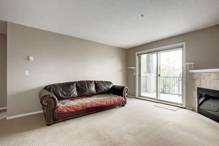 Photo 8: 2308 8 BRIDLECREST Drive SW in Calgary: Bridlewood Condo for sale