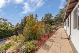 Photo 23: LA MESA Property for sale: 9623-25 Grossmont Summit Drive