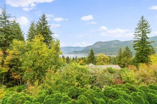 Photo 18: 2597 Mountview Drive, in Blind Bay: House for sale : MLS®# 10241382