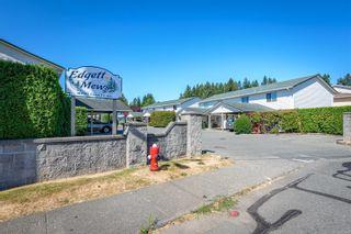 Photo 21: 13 1095 Edgett Rd in : CV Courtenay City Condo for sale (Comox Valley)  : MLS®# 882938