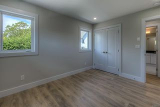 Photo 33: 3457 Cobb Lane in : SE Maplewood House for sale (Saanich East)  : MLS®# 862248