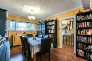 Photo 8: 7056 HILLVIEW Street in Burnaby: Government Road House for sale (Burnaby North)  : MLS®# R2039855