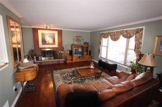 Photo 2: 52 Robinson Avenue in Kawartha Lakes: Rural Eldon House (Bungalow) for sale : MLS®# X3472144