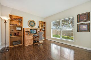 Photo 12: 1004 1997 Sirocco Drive SW in Calgary: Signal Hill Row/Townhouse for sale : MLS®# A1132991