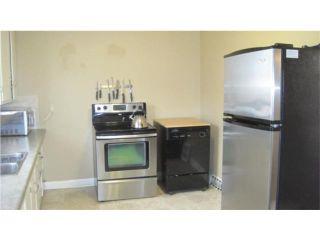 Photo 5: 661 TORONTO Street in WINNIPEG: West End / Wolseley Residential for sale (West Winnipeg)  : MLS®# 1006233
