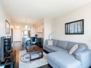 """Photo 12: 415 2851 HEATHER Street in Vancouver: Fairview VW Condo for sale in """"Tapastry"""" (Vancouver West)  : MLS®# R2623362"""