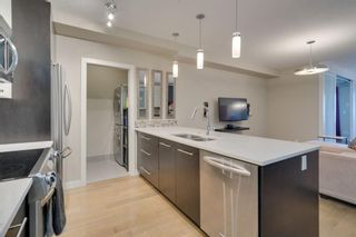 Photo 7: 312 836 Royal Avenue SW in Calgary: Lower Mount Royal Apartment for sale : MLS®# A1052215