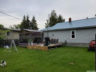 Photo 4: 545 Highway Drive in Spiritwood: Residential for sale : MLS®# SK840406