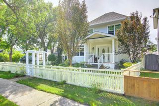 Photo 3: 12802 123a Street in Edmonton: Zone 01 House for sale : MLS®# E4261339