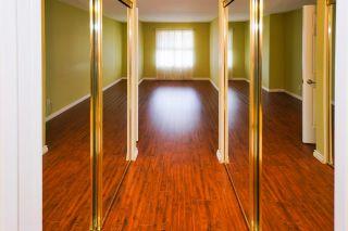 Photo 9: 108 20381 96 Avenue in : Walnut Grove Condo for sale (Langley)  : MLS®# R2476712