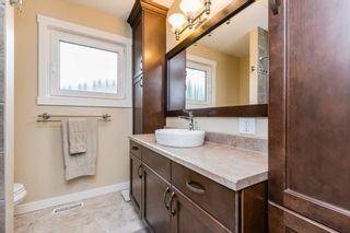 Photo 24: 3604 111A Street in Edmonton: Zone 16 House for sale : MLS®# E4255445