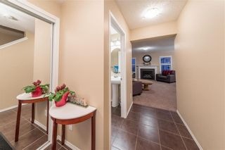 Photo 37: 1052 WINDSONG Drive SW: Airdrie Detached for sale : MLS®# C4238764