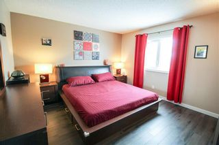 Photo 11: 1234 Devonshire Drive West in Winnipeg: Kildonan Meadows Residential for sale (3K)  : MLS®# 202003385