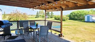Photo 11: 716 7th Avenue East in Meadow Lake: Residential for sale : MLS®# SK866312