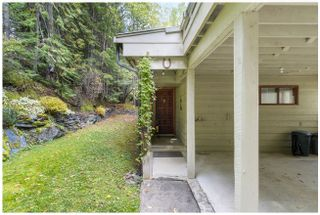 Photo 74: 4177 Galligan Road: Eagle Bay House for sale (Shuswap Lake)  : MLS®# 10204580